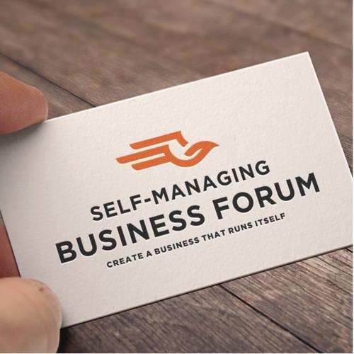 Self-Managing Business Forum