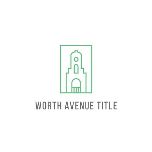 Worth Avenue Title