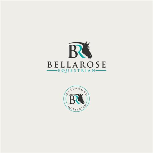 Bellarose equestrain