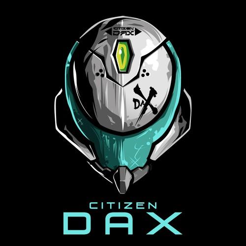 citizenDax