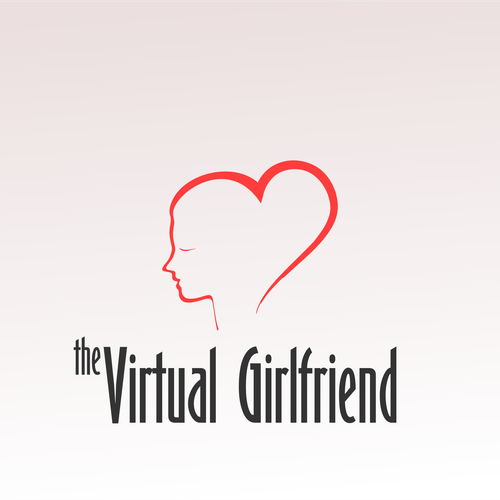 virtual girlfriend