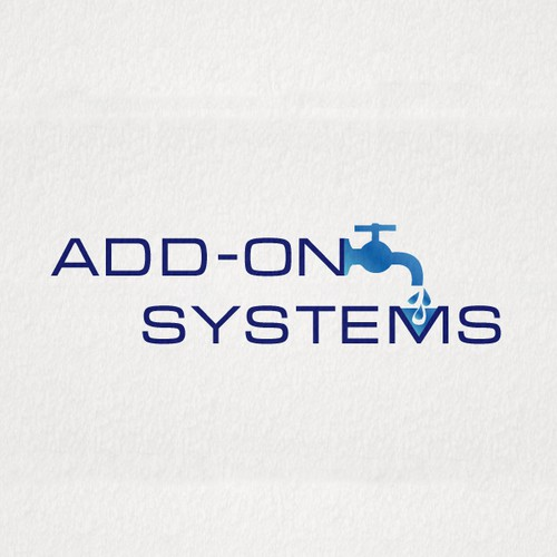 Add-On systems