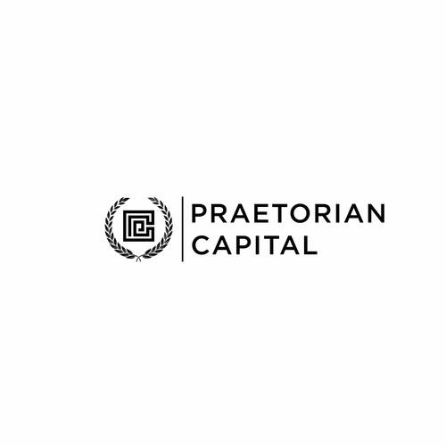 Praetorian Capital