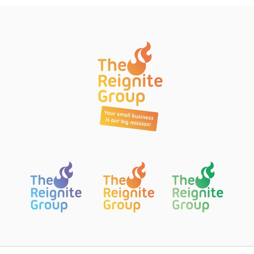 Reignite Group