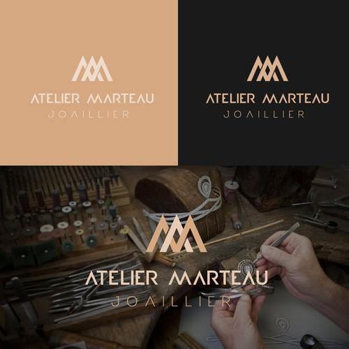 Atelier Marteau