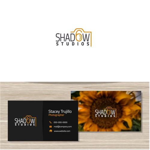 Shadow6Studios