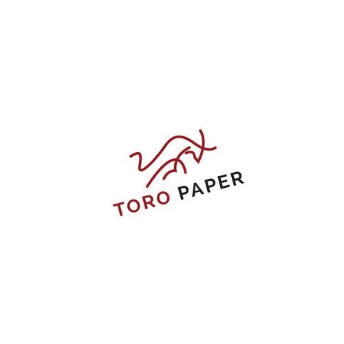 Toro Paper