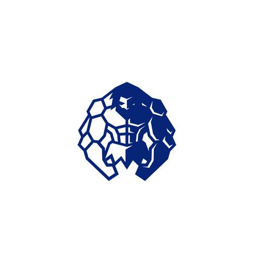 Kaveman Apparel Logo