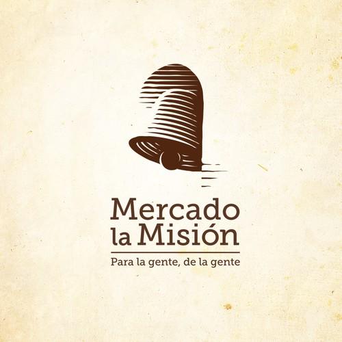 *Prize Guaranteed* logo forMercadola Misión