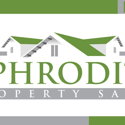 Aphrodite property sales