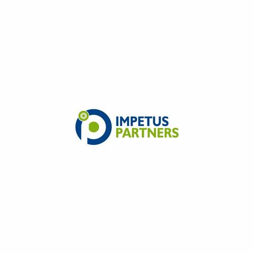 IMPETUS PARTNERS