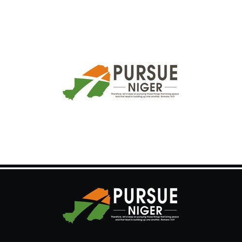 Pursue Niger