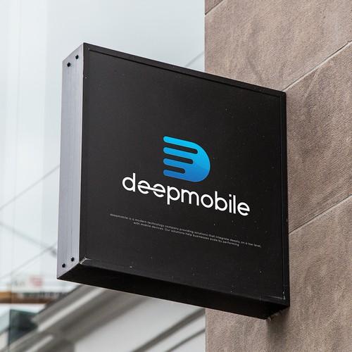 deepmobile