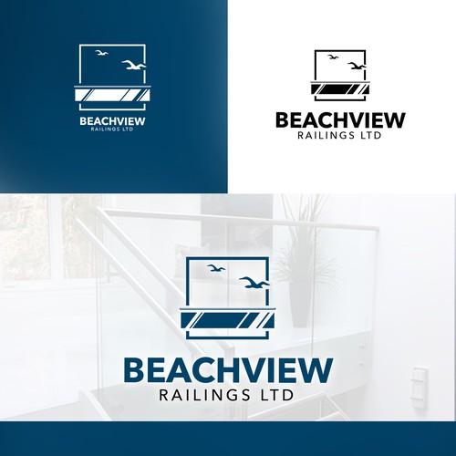 BEACHVIEW BRANDING