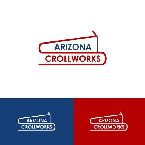 ARIZONA SCROLLWORKS