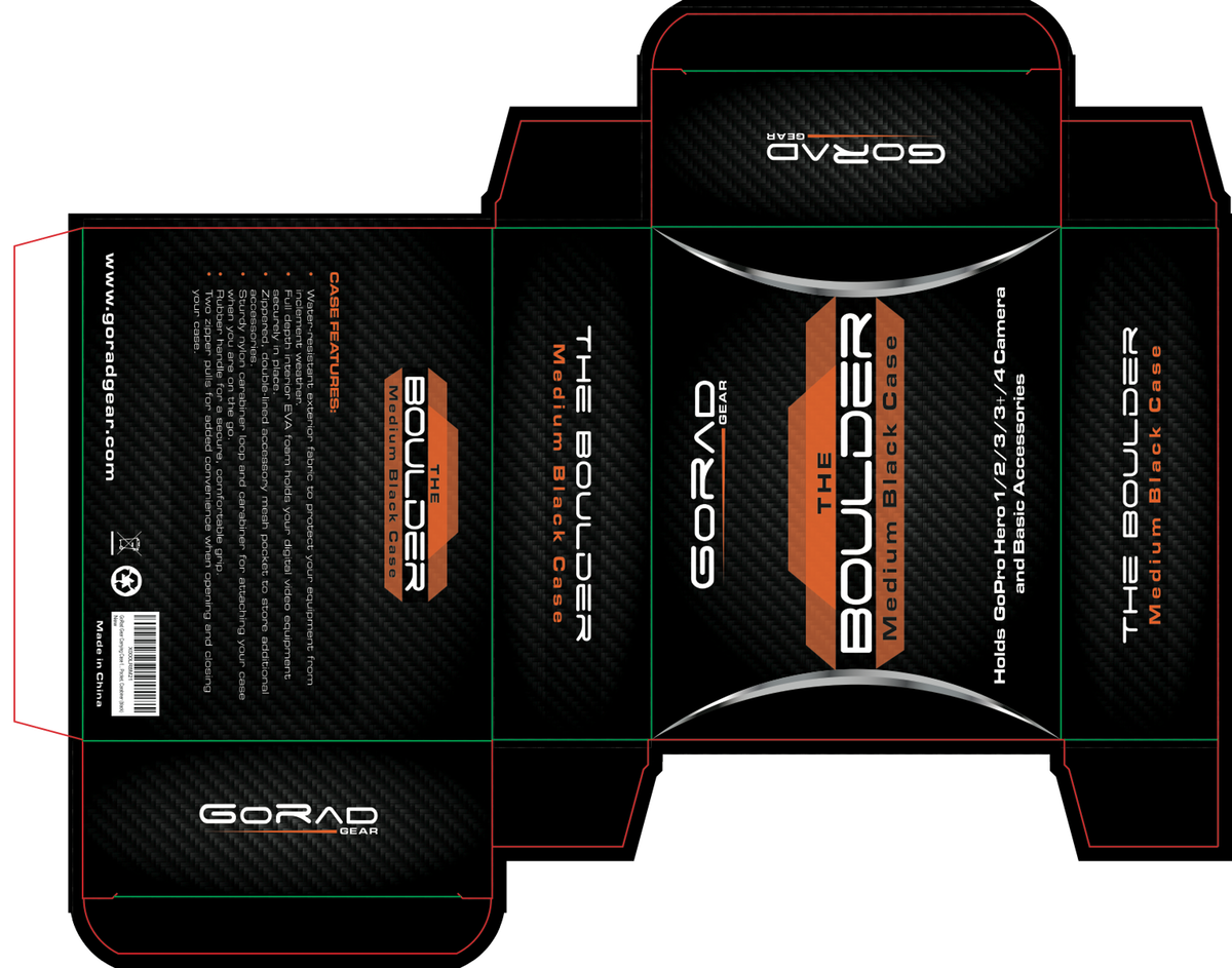 Boulder Packaging Box Revisions 2016-03-01