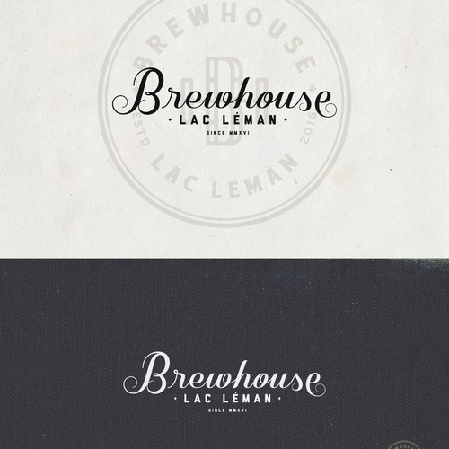 Brewhouse