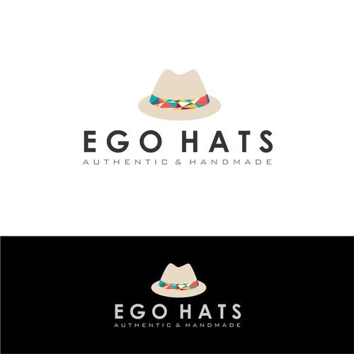 ego hats