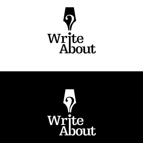 Write About