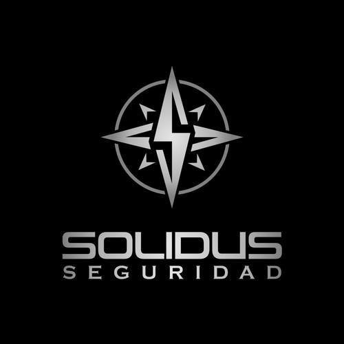 SOLIDUS seguridad