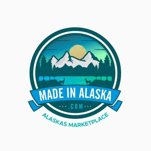Madeinalaska.com