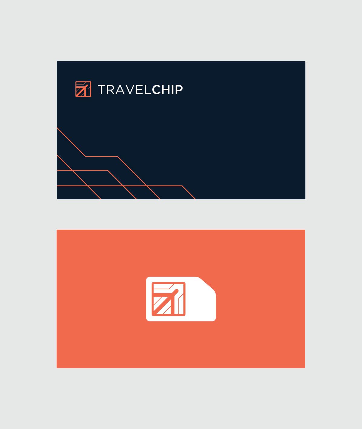 TravelChip