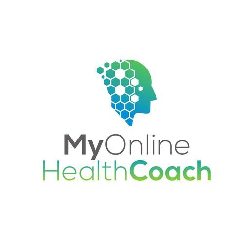 My Online Health Coach