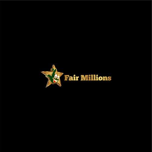 Fair Millions.