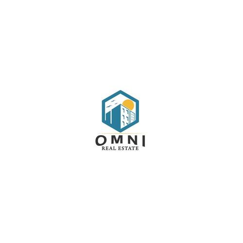 omni real estate