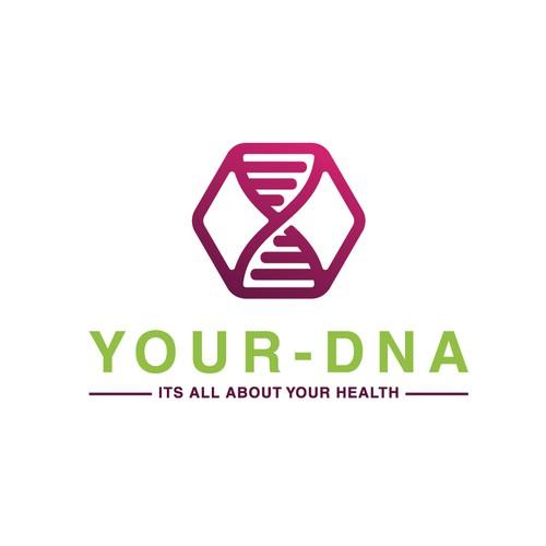 Best health design