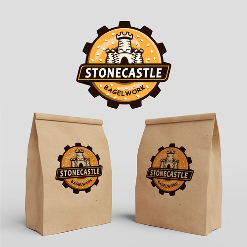 Stonecastle Bagelworks