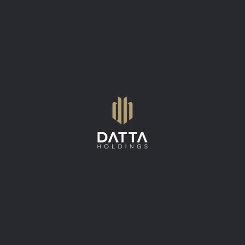 Datta Holdings