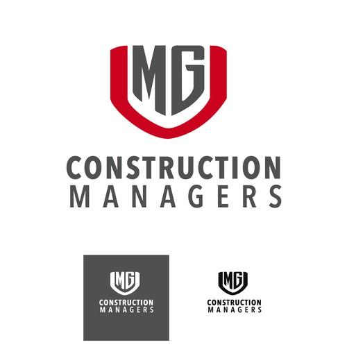 logo for UMG