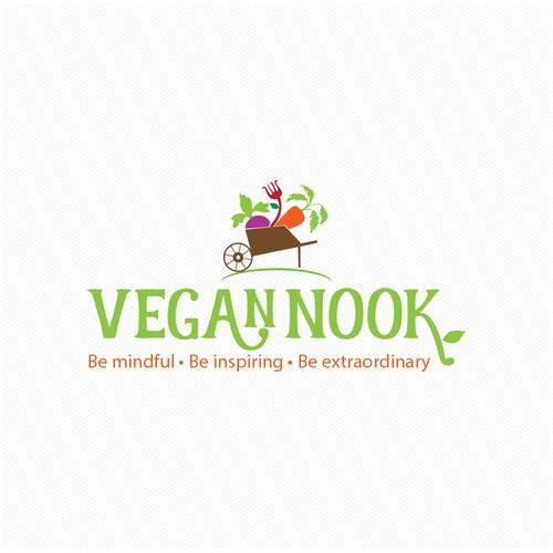 Vegan Nook