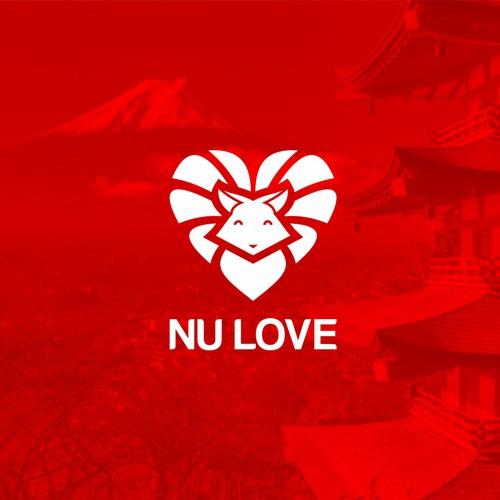 Nu Love