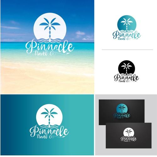 Pinnacle travel co