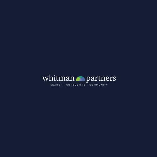 whitman partner