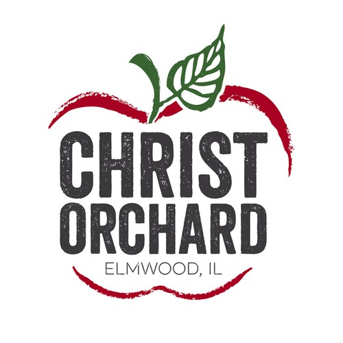 logo for orchard