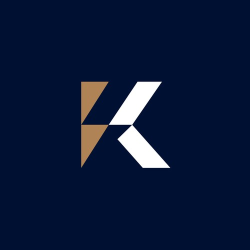 Kesko