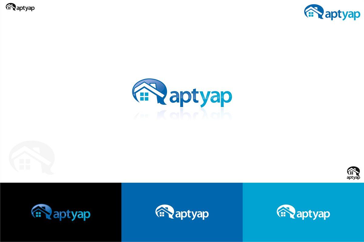 AptYap needs a new logo