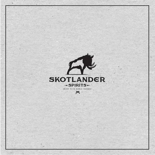 SkotLander