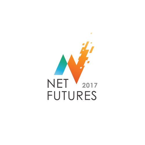 NET FUTURES 2017