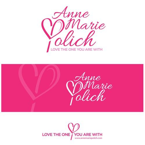 Anne Marie Polich
