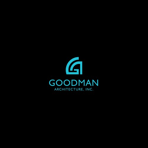 Goodman Architecture
