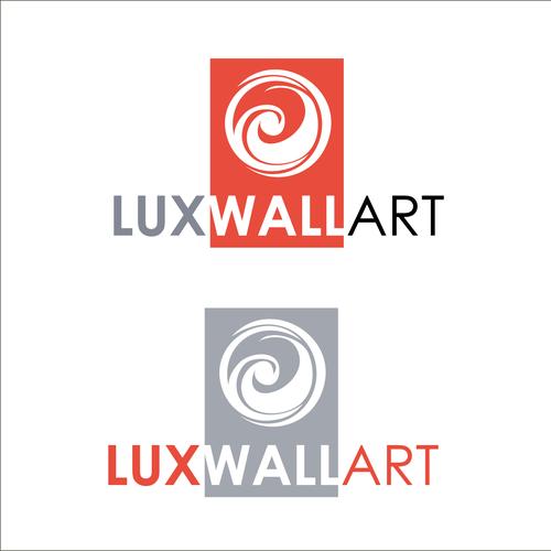 luxwallart