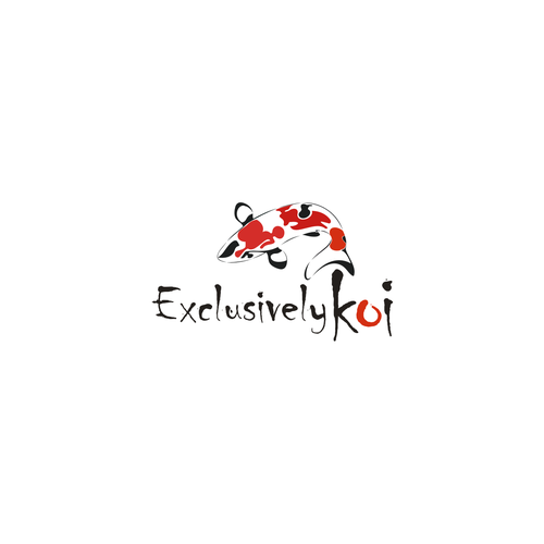 exclusively koi
