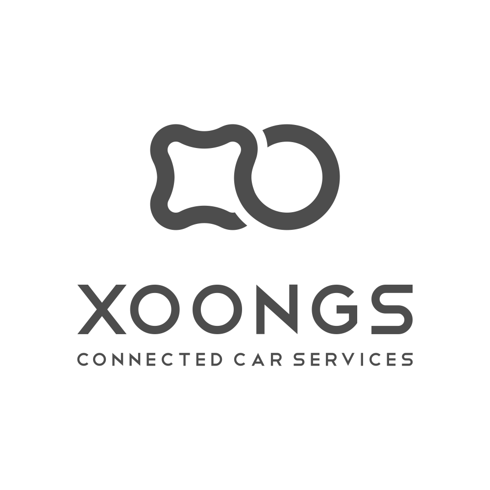 XOONGXS needs a clean and easy logo!