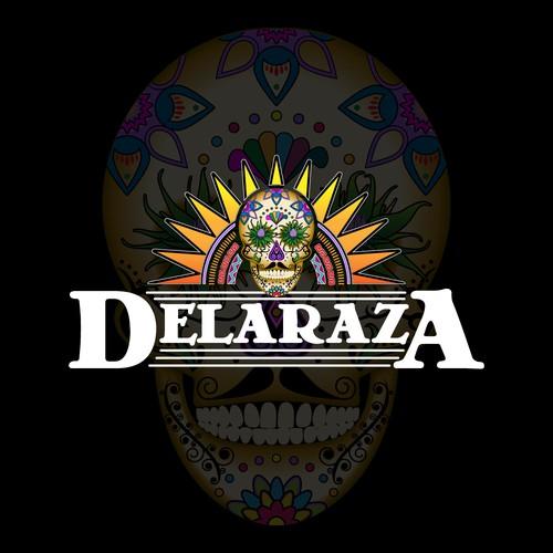 Delaraza CBD