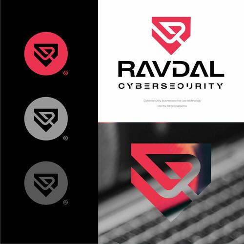 RavDal