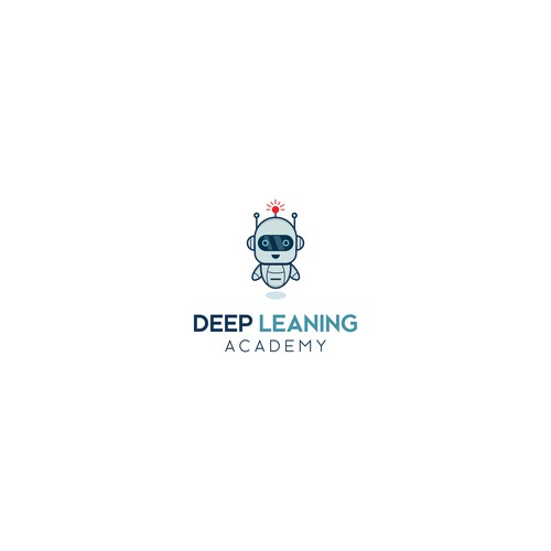 deep leaning